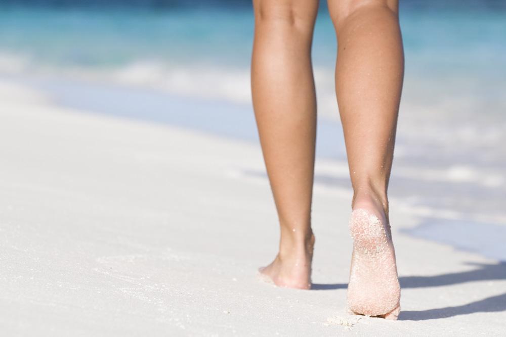 Как и чем лечить сильный варикоз вен на ногах у женщин и мужчин без операции