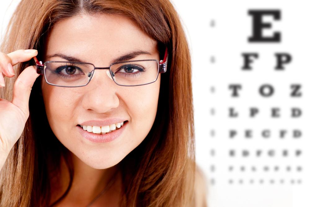 Какие капли для снижения глазного давления