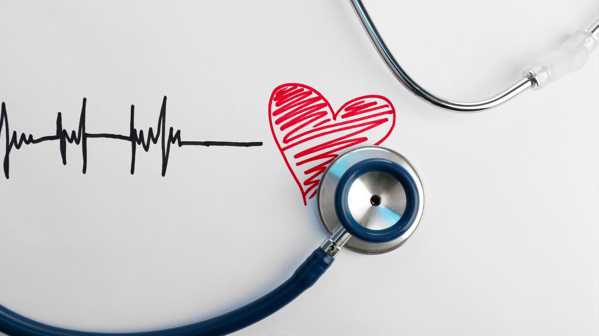 Немецкие медики назвали 4 метода, которые действительно помогают снижать давление при гипертонии