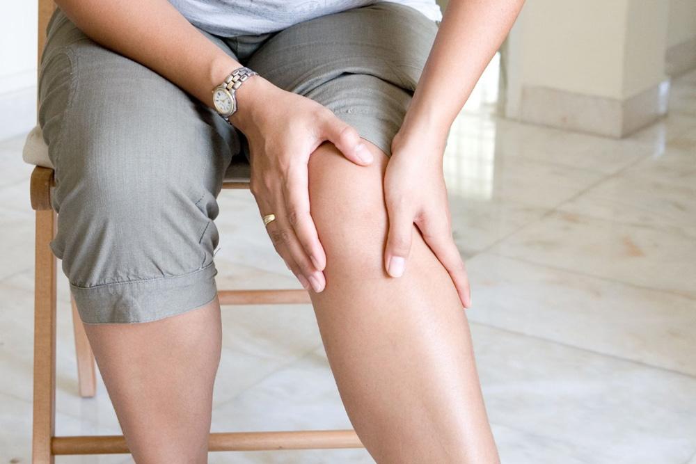 Суставной синдром лечение симптомы причины профилактика