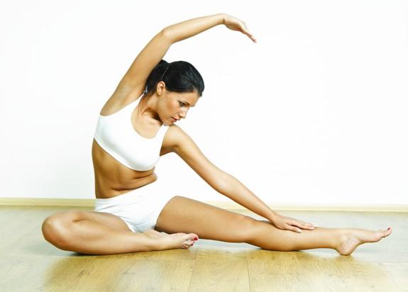 Движениякостно-суставная гимнастика опухают суставы на руках