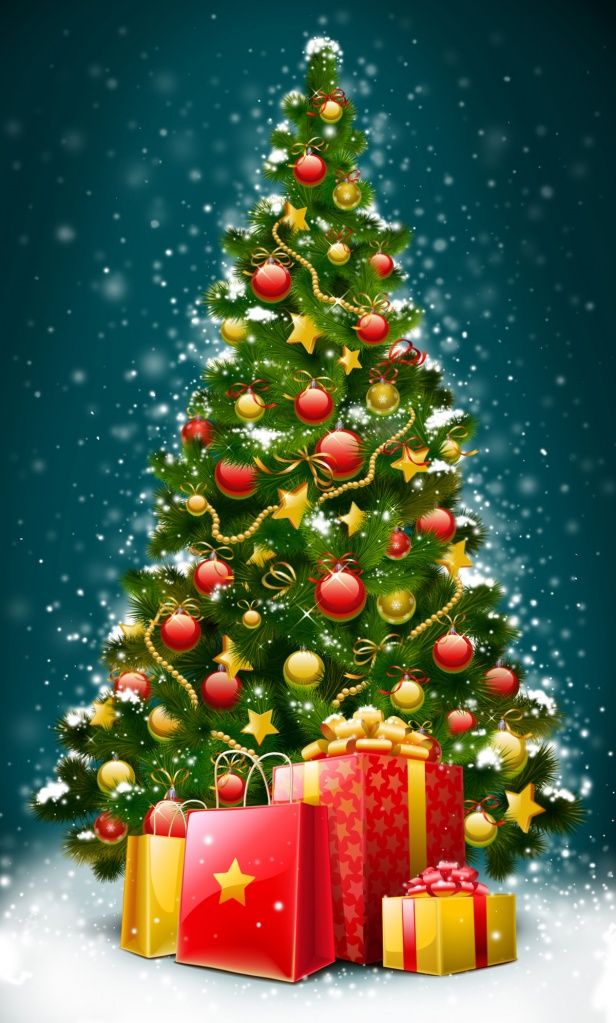 FreeGreatPicture.com-28189-beautiful-christmas-tree.jpg
