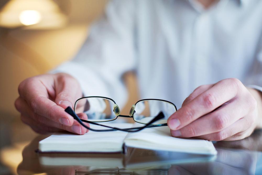 Уильям бейтс метод восстановления зрения